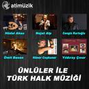 Ünlüler İle Türk Halk Müziği thumbnail