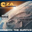 Beneath The Surface thumbnail