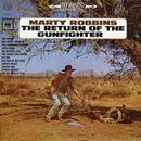 Return of the Gunfighter thumbnail
