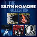 The Faith No More Collection thumbnail