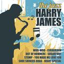 The Best Jazz thumbnail
