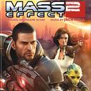 Mass Effect 2 (Original Game Soundtrack) thumbnail