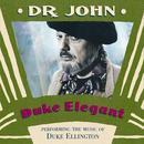 Duke Elegant thumbnail