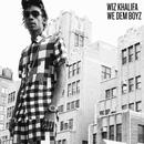 We Dem Boyz (Single) thumbnail