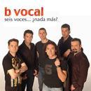 Seis Voces...¿nada Más? thumbnail