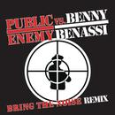 Bring The Noise (Remix) (Single) thumbnail