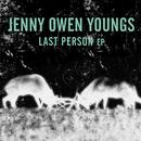 Last Person EP thumbnail