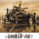 Dogman Joe thumbnail