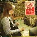 Transmitter Failure (Bonus Track) thumbnail