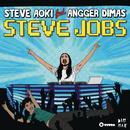 Steve Jobs (Mason Remix) thumbnail