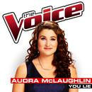 You Lie (The Voice Performance) (Single) thumbnail