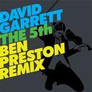 The 5th (Ben Preston Remix) (Single) thumbnail