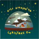 Christmas EP thumbnail