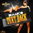 Text Back - Single (Explicit) thumbnail