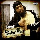 The Best of Pastor Troy, Vol. 1 thumbnail