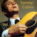 Tommy Collins, Vol. 3 thumbnail