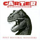 Post Historic Monsters thumbnail