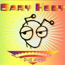 Bug Alley thumbnail