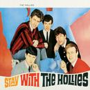 Stay With The Hollies thumbnail