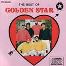 Best Of Golden Star thumbnail