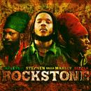 Rock Stone (Single) thumbnail