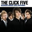 Modern Minds And Pastimes thumbnail