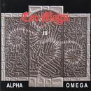 Alpha Omega thumbnail