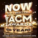 NOW That's What I Call ACM Awards 50 Years thumbnail