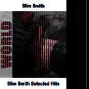 Slim Smith Selected Hits thumbnail