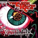 Witness The Millennium thumbnail