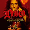 Live In London: Hammersmith Apollo 1993 (Live) thumbnail
