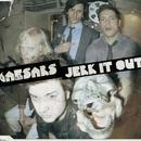 Jerk It Out (Radio Single) thumbnail