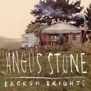 Broken Brights (Single) thumbnail
