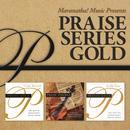 Praise Series Gold thumbnail