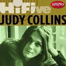 Rhino Hi-Five: Judy Collins thumbnail