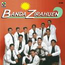 Banda Zirahuen thumbnail
