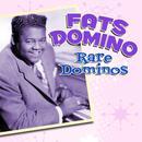 Rare Dominos thumbnail