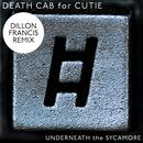 Underneath The Sycamore (Dillon Francis Remix) thumbnail