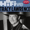 Rhino Hi-Five: Tracy Lawrence thumbnail