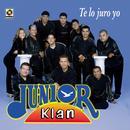 Te Lo Juro Yo thumbnail