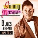 Blues Legend 1921-2012 thumbnail