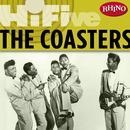 Rhino Hi-Five: The Coasters thumbnail