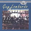 Guy Lombardo And His Royal Canadians thumbnail