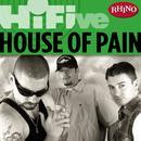 Rhino Hi-Five: House Of Pain thumbnail