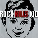 R.K.K thumbnail
