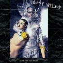 Alone with Gary Wilson thumbnail