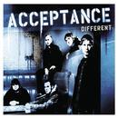 Different (Radio Single) thumbnail