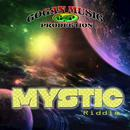 Mystic Riddim thumbnail