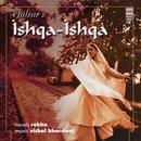 Ishqa-Ishqa thumbnail
