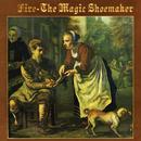The Magic Shoemaker (2009 Reissue) thumbnail
